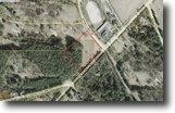 Prime 2 Acres Commerical in Norris Lake
