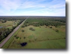 Florida Land 384 Acres GSW 4 Ranch