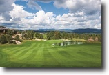 Arizona Land 76 Acres Golf Course & Mountain Retreat Homesites