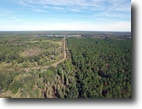 Florida Land 326 Acres GSW 3 Ranch