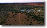 Kansas Farm Land 785 Acres Kansas Land Auction