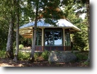 Ontario Waterfront 15 Acres Build a Fantastic House!