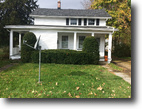 House in Belmont NY Double Lot MOTIVATED!