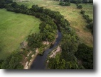 Texas Land 103 Acres 1100 Arvel Cir