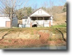 Virginia Land 1 Acres 2 Bed 1 Bath Fixer-Upper w/30X24 Workshop