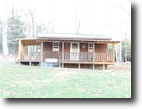 Great Hunting Cabin or Get-away on 5+ Acre