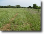 Texas Land 92 Acres 00 Fm Road 52