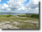 1 acre lot on Lake Bonneau Beach, SC