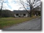 Virginia Land 1 Acres Handyman Special in Christiansburg VA!