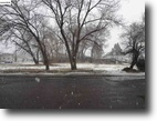 California Land 18 Square Feet Residential Lots Susanville, CA- Terms