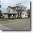Historic 2 Story Home in Town of Salem VA!