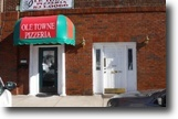 Ole Town Pizzeria For Sale In  Livingston