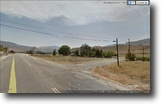 California Land 25 Square Feet Commercial Land Lake Isabella Main Street