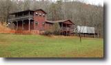 West Virginia Land 2 Acres 656 B Deadfall Run Road    MLS 103267