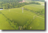 Virginia Farm Land 19 Acres Many Uses Possible with AR1 Zoning!19.4ac