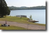 Michigan Waterfront 1 Acres 331 Brook St., Michigamme, MLS# 1098744