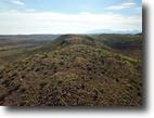 329 acres in West Texas