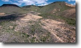 260 acre hunting ranch