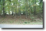 18.226 Acre Wooded Lot
