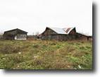 79 acres Tillable Farmland Canastota NY