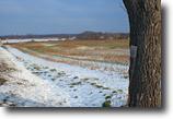 114 acres Tillable Farmland Rochester NY