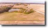 Georgia Land 10 Acres Perfect Homesite in Morgan County!