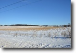 Wisconsin Land 3 Acres Commercial Development - Green Lake WI
