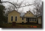 Mississippi Land 2 Acres Home For Sale in Louisville, MS