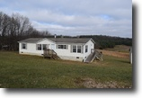 Virginia Land 1 Acres Riner VA Neighborhood Home!