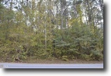 3.96 Wooded Acres in Sought After Area