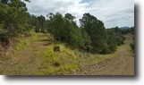 New Mexico Land 1 Acres Nice piece of land overlooking Ruidoso