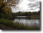 Michigan Waterfront 3 Acres 19046-19048 Collins Rd., Mls# 1099046