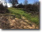 Oklahoma Hunting Land 58 Acres 58 ac of land east of Bennington Okl.