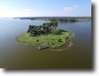 Georgia Land 2 Acres Lake Pierce Island