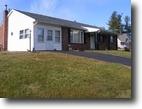 Virginia Land 1 Acres Brick Ranch Near Town of Floyd VA!