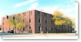 Illinois Land 1 Acres Online Auction   Corporate HQ Office