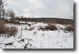 37 acres Farmland near Binghamton NY