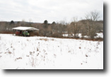 68 acres Farmland Barn near Binghamton NY