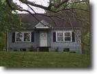 Sale Pending in Vanceburg,KY $31,000