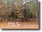 Quiet 1 Acre Lot w/well, septic & drive!