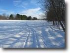 13 acres near Pulaski NY Owner Financing