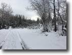 Ontario Hunting Land 39 Acres File 108- property south of Larder Lake
