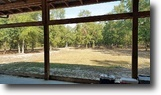 Acres 5-wooded & RV-boat Pole Barn