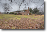 3-BR/2-BA Brick Home on .7+/- Acres in Kin