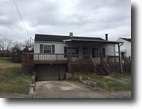 Sale Pending Home in Ashland,KY $23,900