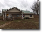 Kentucky Farm Land 75 Acres Reduced:Home 75+/-ac Elliott Co.KY$179,900