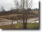 Kentucky Land 1 Acres Commercial Lot KY 7 Sandy Hook, KY $89,900
