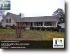 6-BR/4-BA Home in Downtown Montross, VA