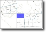 Arizona Ranch Land 41 Acres Rural property located in Apache County