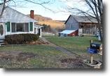 New York Farm Land 156 Acres 156 ac Former Dairy Farm Newark Valley NY